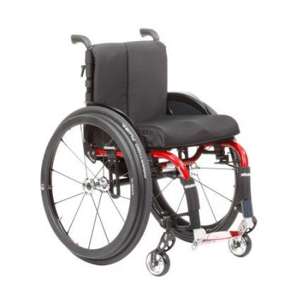 奥托博克轮椅系列5