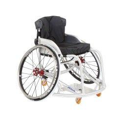 奥托博克轮椅系列15