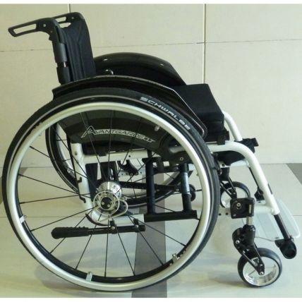 奥托博克轮椅系列16
