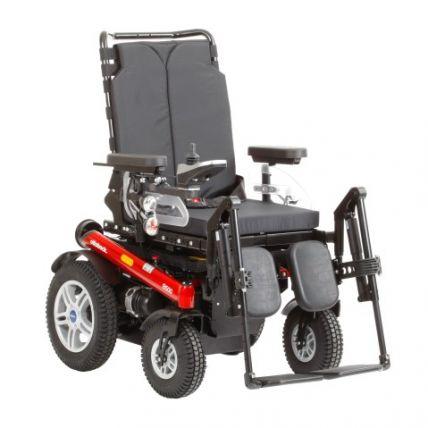 奥托博克轮椅系列7