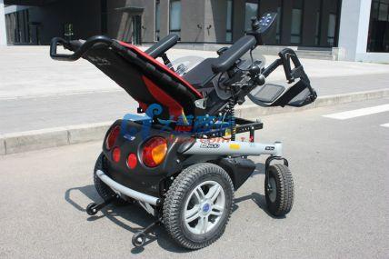 奥托博克轮椅系列10