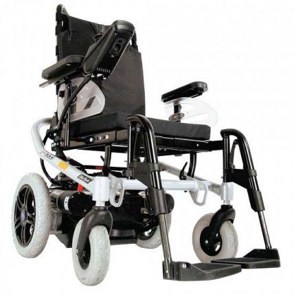 奥托博克轮椅系列14