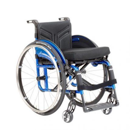 奥托博克轮椅系列4